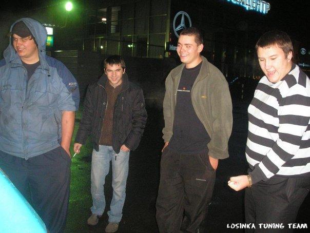 http://cs252.vkontakte.ru/u2811621/37991867/x_caafe994.jpg